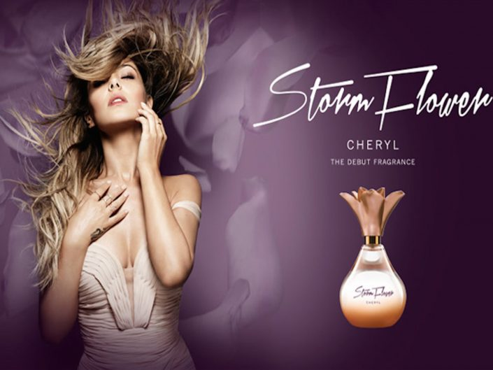 cheryl stormflower advert - body double