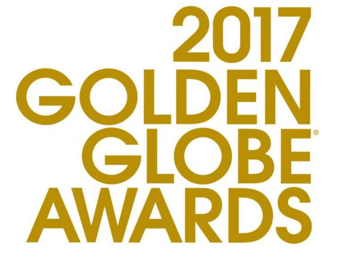 Golden Globes 2017 - Aquabatix USA
