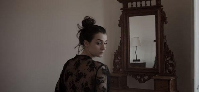 Zola Blood - Meridien Music Video
