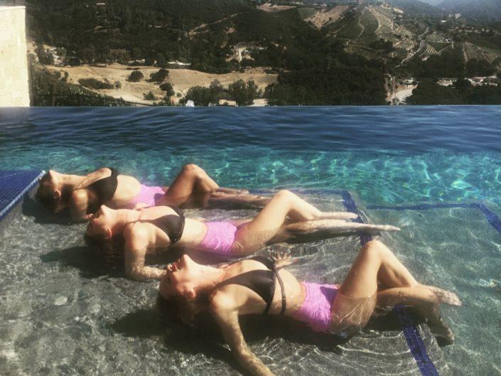Aquabatix USA – Rocky Oaks